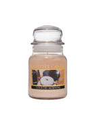 Cheerful Candle Country Morning 1-Docht-Kerze 170g