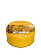 Country Candle™ Golden Autumn Daylight 35g