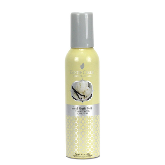 Goose Creek Candle® Raumspray Dark Vanilla Bean 42,5g