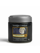 Yankee Candle® Fragrance Spheres Midsummer's Night®