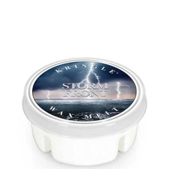 Kringle Candle® Storm Front Wachsmelt 35g