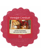 Yankee Candle® After Sledding Wachsmelt 22g