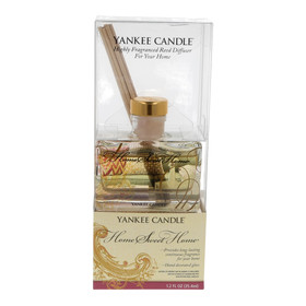 Yankee Candle® Reed Diffuser Home Sweet Home 35ml